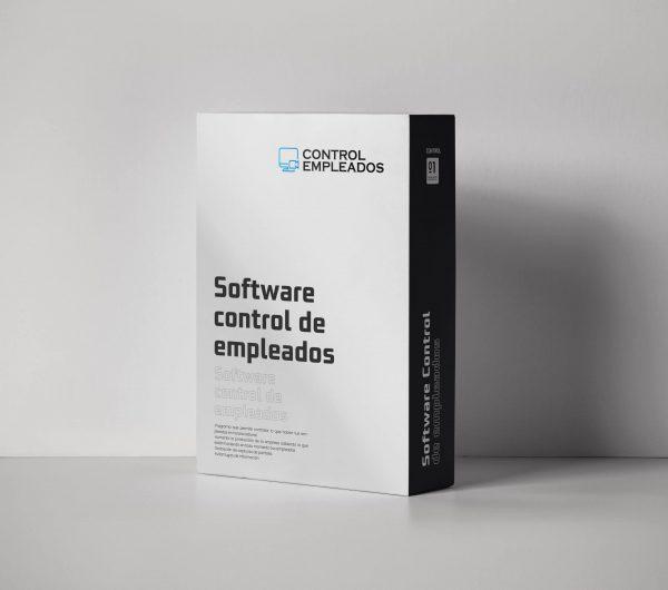 Software Control de Empleados para mejorar el rendimiento de tu negocio