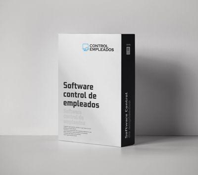 Software de Control de Empleados
