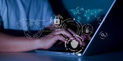 ¿Por qué contratar un Software de Monitoreo?