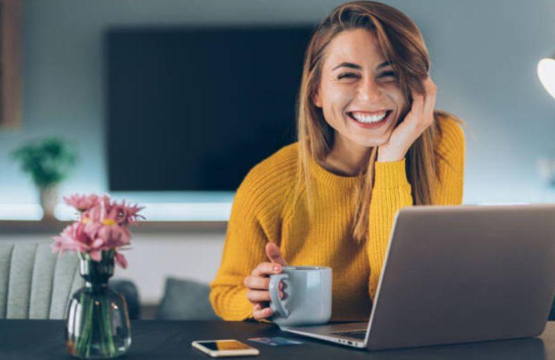 Riesgos de navegar por Internet en el trabajo