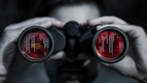 Monitorear empleados en tu negocio