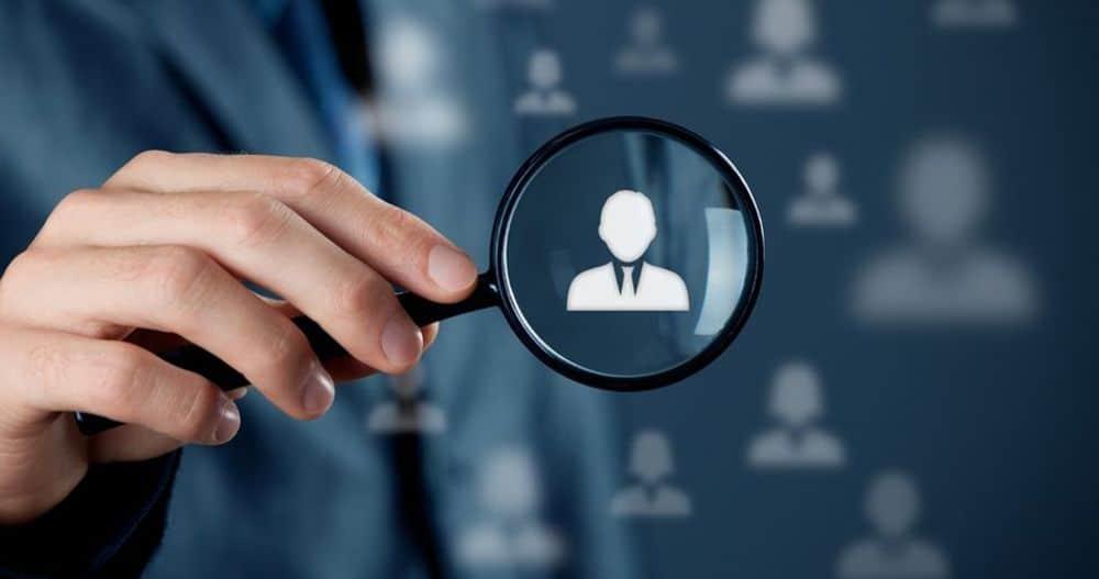 ¿Cómo monitorizar a los empleados?